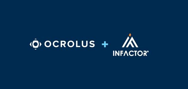 ocrolus-infactor