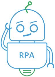 RPArobot